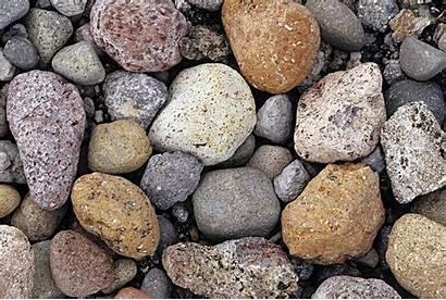 Minerals Abrasive Formula Porosity Abrasives Reference Calculating