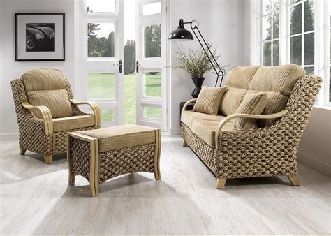 lugano conservatory furniture 64 best images about conservatory furniture on
