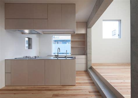 hauteur d une hotte de cuisine hauteur d un bar de cuisine affordable hauteur with