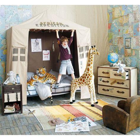 Best 25+ Safari Bedroom Ideas On Pinterest  Safari Room