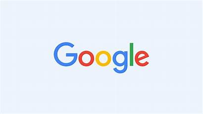 Google Flat Famous Logos Gdpr Dpa Investigates