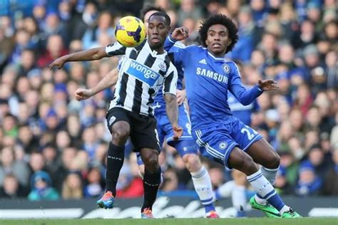 Chelsea v Newcastle United betting preview #Betting # ...