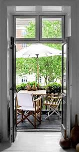 Wann Balkon Bepflanzen : 547 besten balkonm bel balkonpflanzen balkontisch bilder auf pinterest alltag balkon ~ Frokenaadalensverden.com Haus und Dekorationen