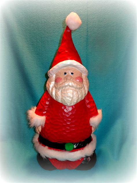related keywords suggestions for santa gnome