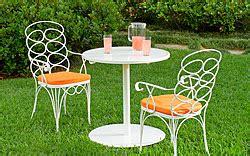 outdoor furniture panama city port st joe destin fl