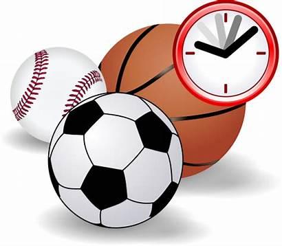 Sports Event Clipart Current Svg Sport Football