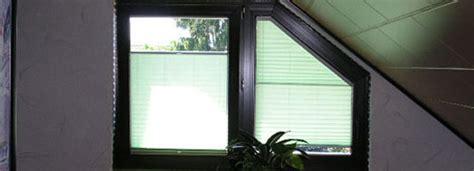 plissee rollo für dachfenster plissees rollo laden de