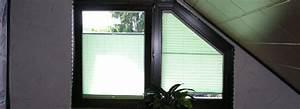 Plissee Im Fensterrahmen : plissees von rollo ~ Michelbontemps.com Haus und Dekorationen