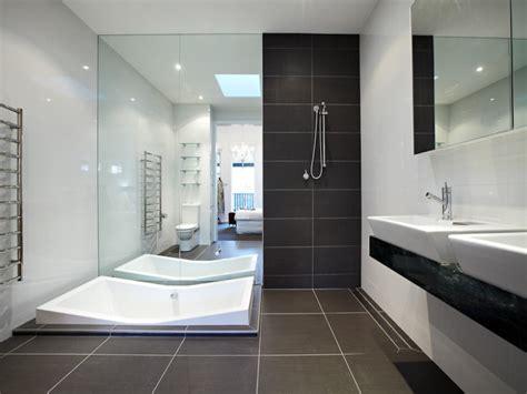 bathroom tile styles ideas bathroom ideas best bath design