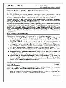 Hybrid resume careers done write for Hybrid resume