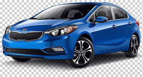Azul kia cerato sedan, kia forte koup coche kia motors kia ...