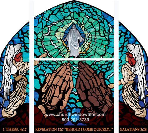 Decorative Window Stained Glass - church window decorative stained glass window