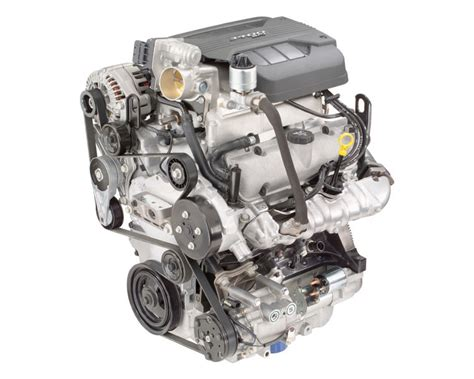 chevrolet equinox   engine picture pic image