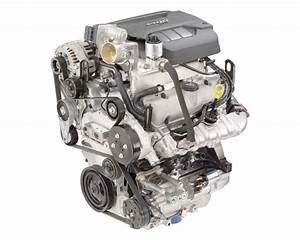 2006 Chevrolet Equinox 3 4l V6 Engine   Pic    Image