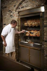 We Offer Our Signature Rotisserie Chicken To