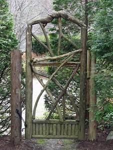 Die Besten 17 Ideen Zu Gartentore Holz Auf Pinterest