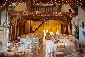 rustic weddings 27 breathtaking ideas for your big day With barn type wedding venues