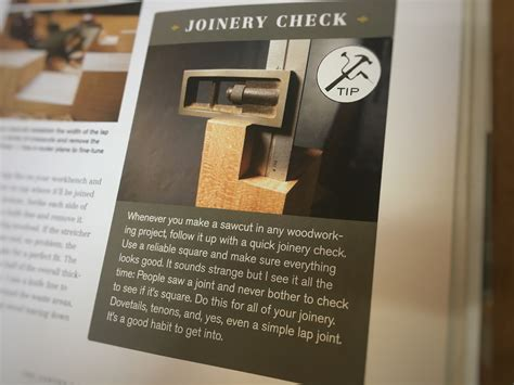 joinery check  unplugged woodshop toronto