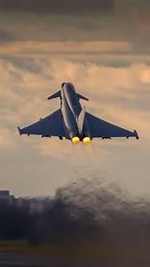 Eurofighter Typhoon Hd 8r Wallpaper - [2160x3840]
