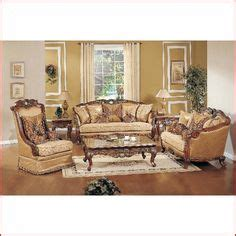 images  furniture italian french provincial