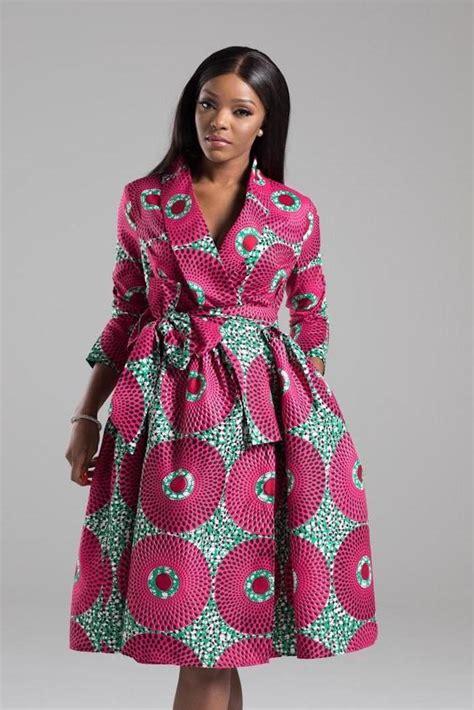 robe africaine moderne 1001 photos de la robe africaine chic et comment la porter