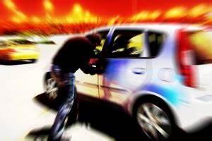 Obtenir Un Accusé D Enregistrement De Cession De Véhicule En Ligne : comment viter les cambriolages pendant les vacances ecartegrise ~ Medecine-chirurgie-esthetiques.com Avis de Voitures