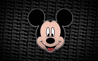 Mickey Mouse Desktop Wallpapers 3d Deviantart Vector