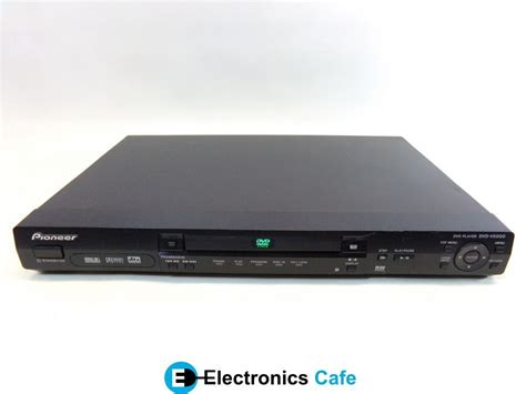 lg drt dvd player recorder digital tv tuner