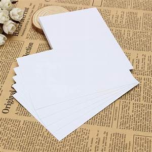 online buy wholesale 4x6 photo paper from china 4x6 photo With 4x6 laser labels