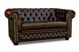 Chesterfield 2er Sofa : chesterfield sofa 3 2er sitzer sessel couch garnitur ~ Sanjose-hotels-ca.com Haus und Dekorationen