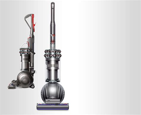 dyson vaccum cleaners dyson vacuum cleaner technology official site