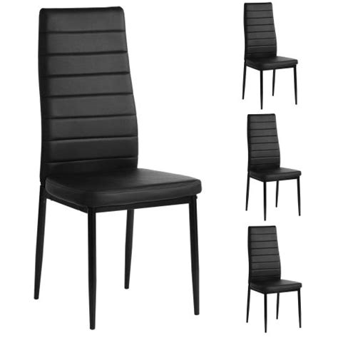Kitchen Chairs Comfortable by Top 10 Best Comfortable Dining Chair In 2019