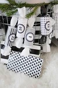 Knallbonbons Selber Machen : basteln adventskalender knallbonbons aus klopapierrollen ~ Watch28wear.com Haus und Dekorationen