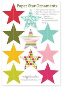 2013 printables and circle paper decorations picklebums