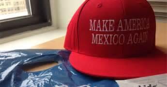 america hat again mexico maker 1200 nbcnews