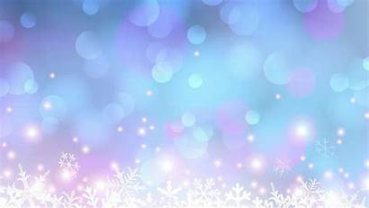 Pretty Desktop Backgrounds Background Wallpapers Circle Snowflakes