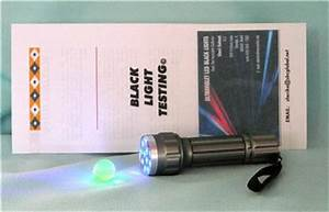 bed bugs uv light moreoo With bed bugs and light
