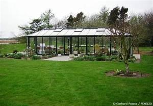 Garten Xxl De : gew chshaus selber bauen diese tipps sollten sie beachten garten hausxxl garten hausxxl ~ Bigdaddyawards.com Haus und Dekorationen