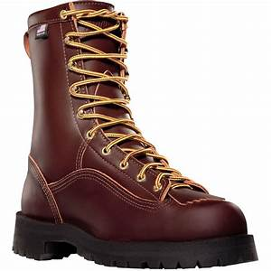 190 best danner boots images on pinterest danner boots With danner cowboy boots
