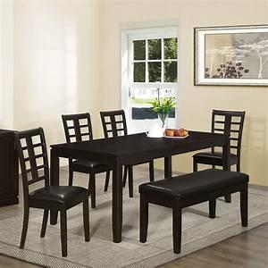 Schne Schmale Kche Tisch Sets Esszimmer Set Mit Tisch