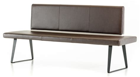 upholstered bench with back vanderbilt dining bench with back upholstered kitchen bench