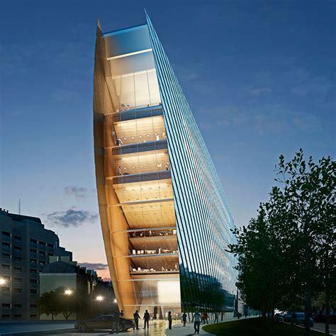 siege colas la mejor firma de arquitectos en españa firma