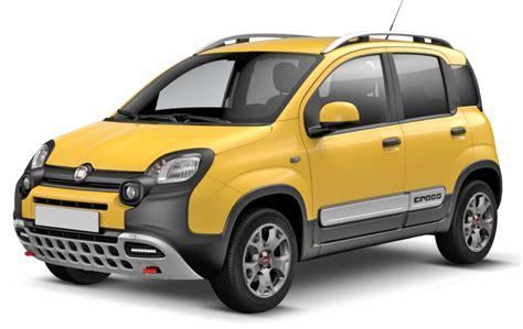 jeep wagon mercedes listino fiat panda 4x4 prezzo scheda tecnica consumi