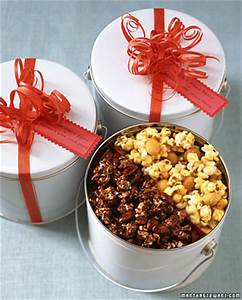 15 Super Sweet Homemade Holiday Gift Ideas Coldwell