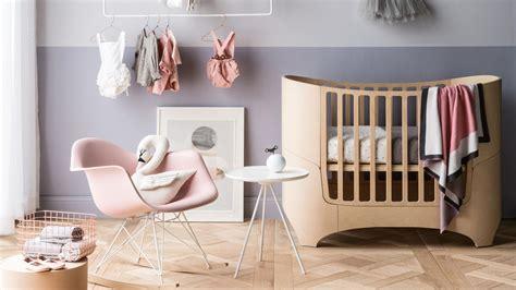 chambre de bébé design 8 lits design pour les frenchy fancy