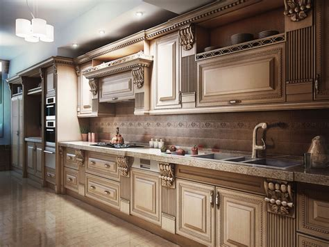 modern wooden kitchen cabinets modern classic kitchen design krista watterworth coastal 7795