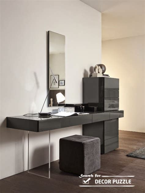 full catalog  dressing table designs ideas  styles