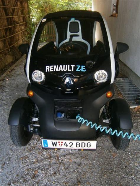 elektroauto für 10 jährige renault twizy ist das ein elektroauto ja und spa 223 pur oekonews at