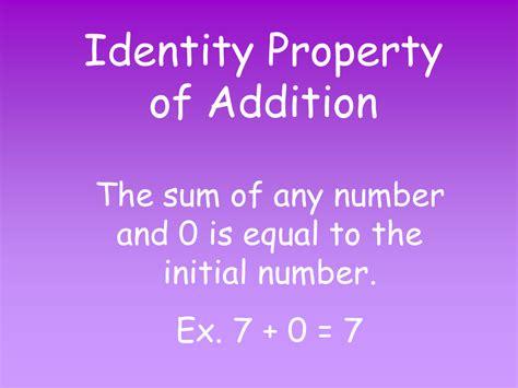 math vocabulary lessons    mathematics