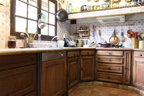 elements de cuisine cuisine element bois wraste com